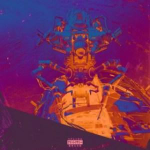 808x - Like Me ft. The Big Hash